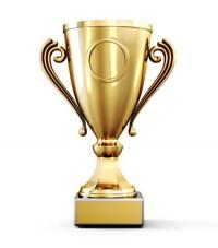 3 - Pokale - Turnier